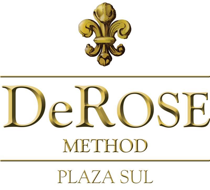 DeRose Plaza Sul