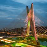 DeROSE Method Plaza Sul São Paulo