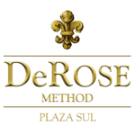 DeROSE Method Plaza Sul