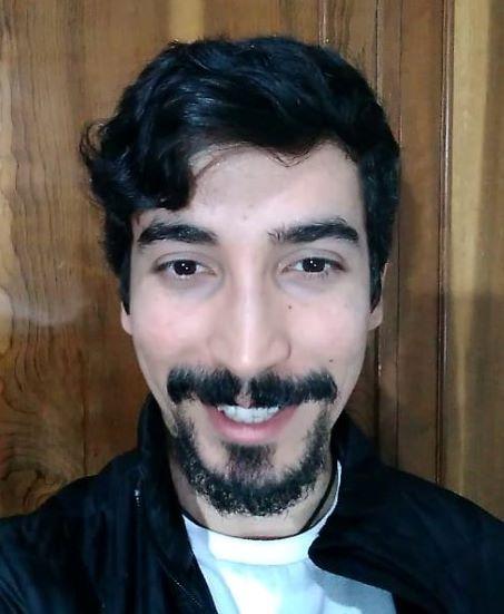 Gustavo foto site